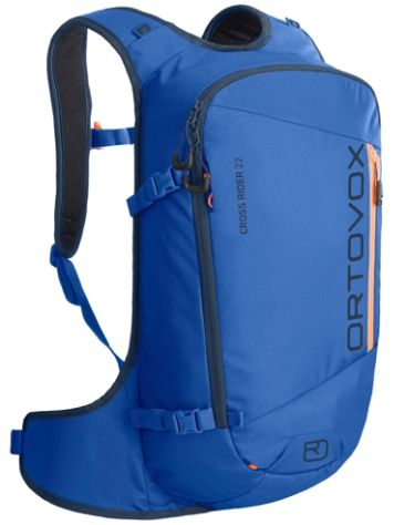 Ortovox Cross Rider 22L Backpack