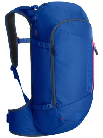 Ortovox Tour Rider S 28L Backpack
