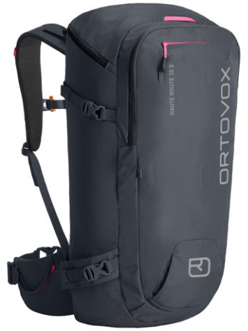 Ortovox Haute Route S 38L Backpack