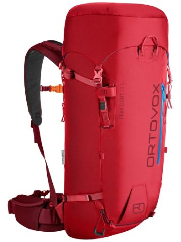 Ortovox Peak Light S 30L Backpack