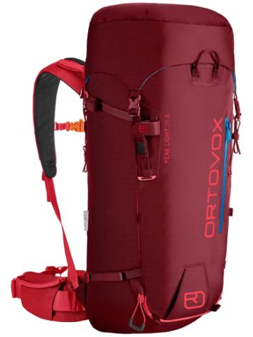 Ortovox Peak Light S 38L Backpack