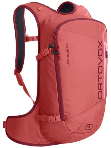 Ortovox Cross Rider S 20L Backpack