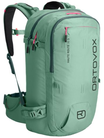 Ortovox Haute Route S 30L Backpack