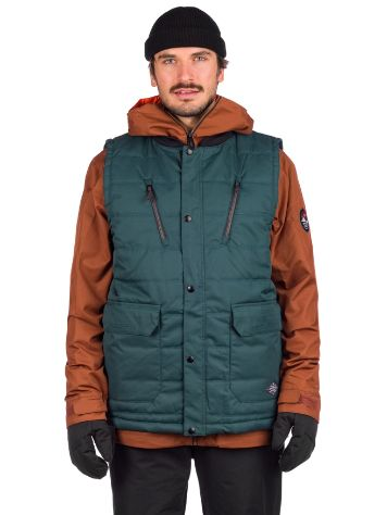 686 Smarty 5-In-1 Complete Veste