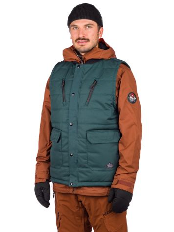 686 Smarty 5-In-1 Complete Chaqueta