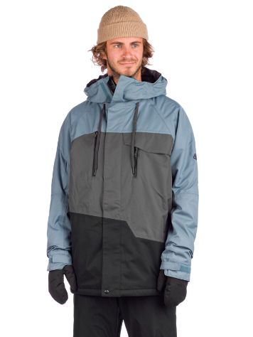 686 Geo Insulated Jacket