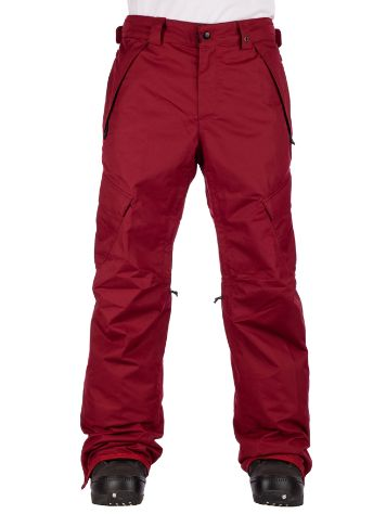 686 Infinity Insulated Cargo Pantalon