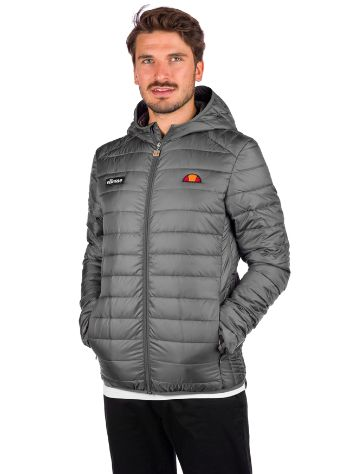 Ellesse Lombardy Padded Casaco