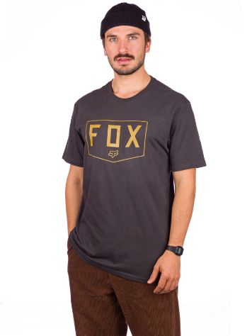 Fox Shield T-Shirt