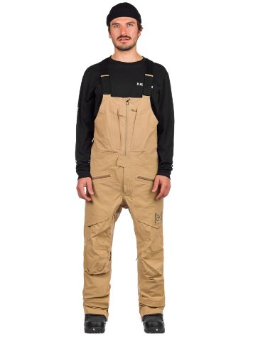 Burton ak Gore-Tex 3L Freebird Stretch Bib Pants