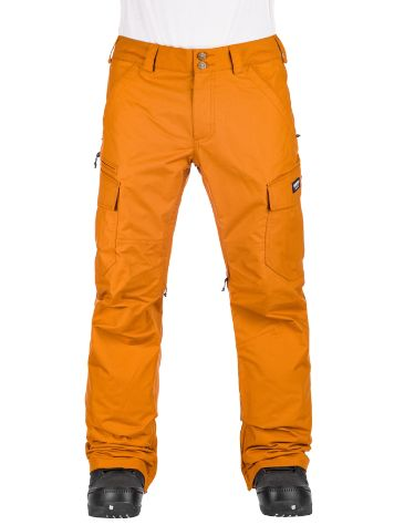 Burton Cargo Regular Pantalon