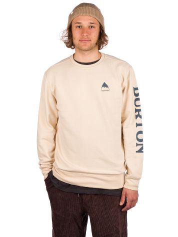 Burton Elite Crew Sweater