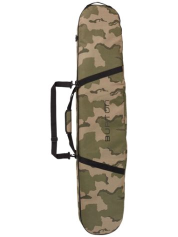 Burton Space Sack 166 Boardbag