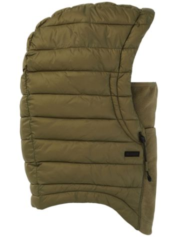 Burton Insulated Capuche