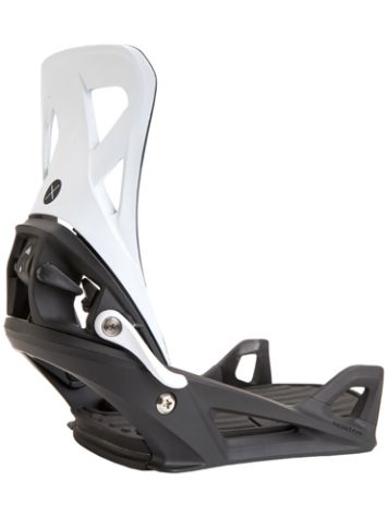 Burton Step On X 2021 Fixations de Snowboard