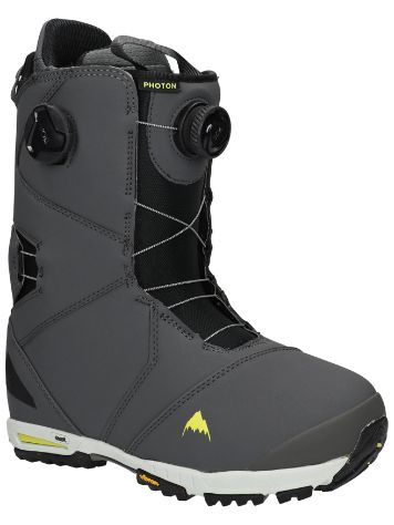 Burton Photon Boa 2021