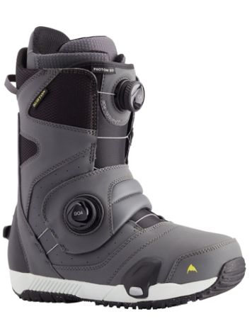 Burton Photon Step On 2021