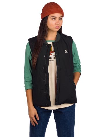 Burton Kiley Insulated Vest