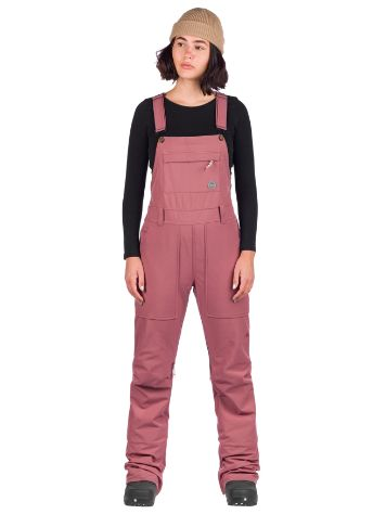 Burton Avalon Softshell Bib Pants