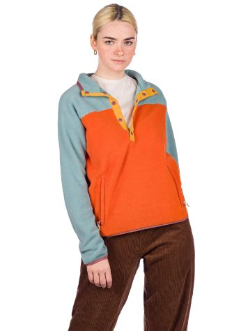 Burton Hearth Sweater