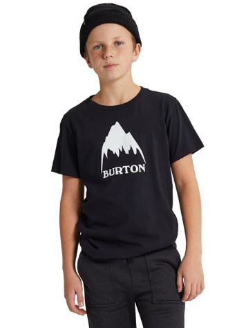 Burton Classic Mountain High Tricko