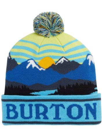 Burton Echo Lake Kulich