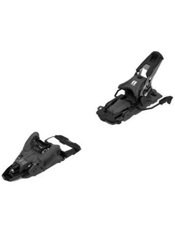 Armada N Shift Mnc13 SH 110mm 2021 Fixations de Ski