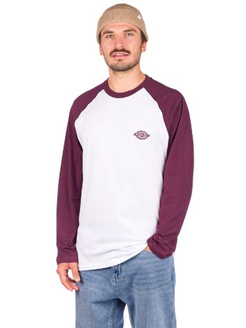 Dickies Youngsville Langærmet t-shirt