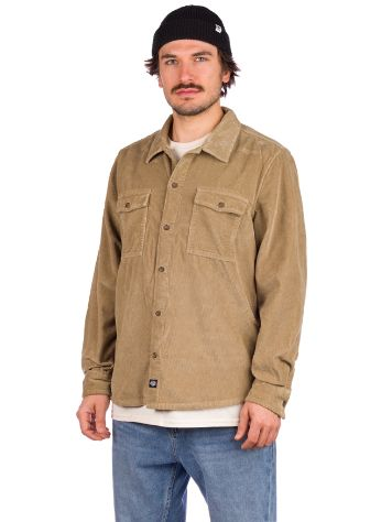 Dickies Fort Polk Shirt