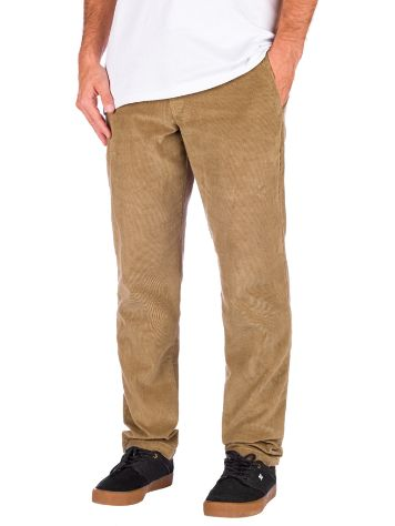 Dickies Fort Polk Cord Pantalon