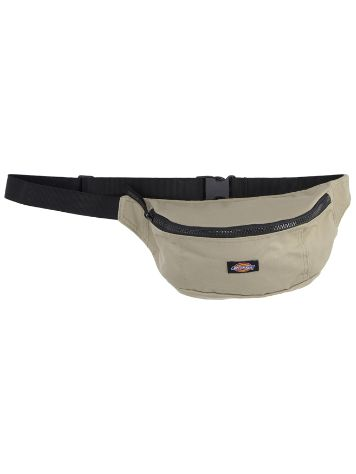 Dickies Blanchard Cross Body Hip Bag