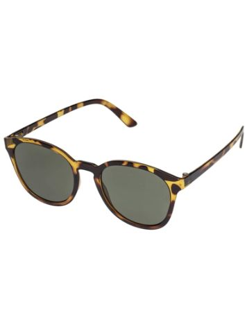 Le Specs Renegade Syrup Tort Sonnenbrille