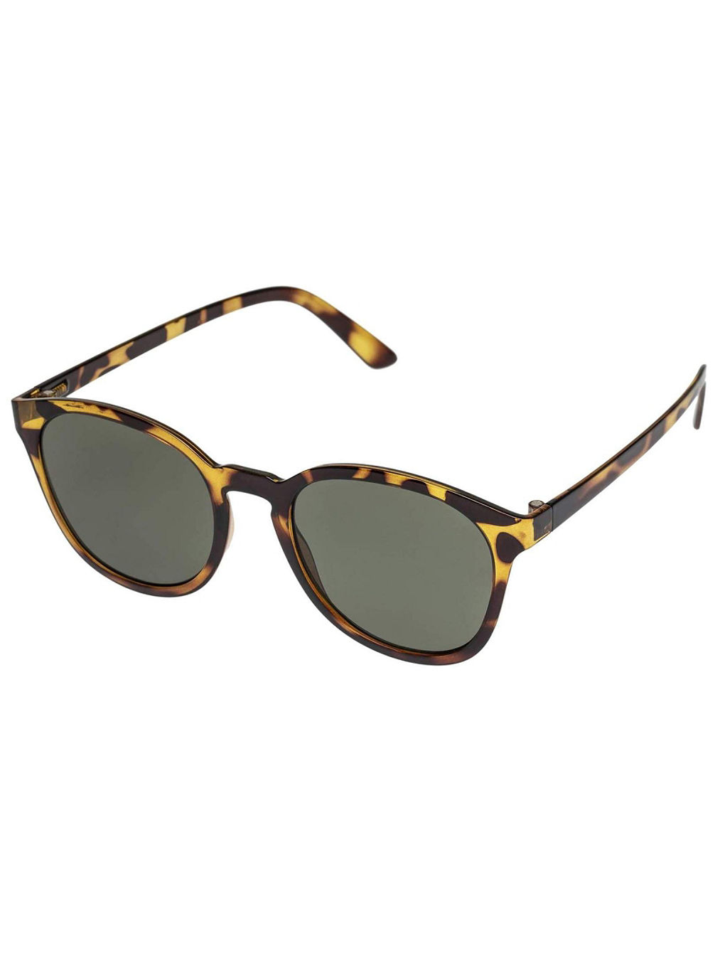Renegade Syrup Tort Sonnenbrille