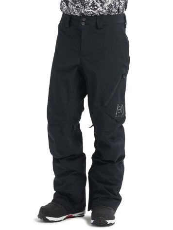Burton ak Gore-Tex Cyclic Tall Pantalon