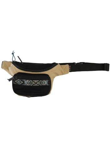 Bumbag Oaker Deluxe Fanny Pack