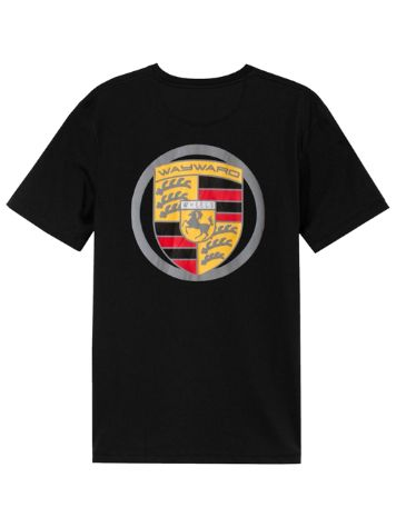 Wayward Badge T-Shirt