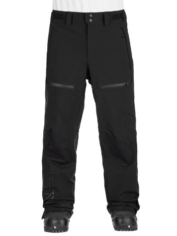 Oakley Tnp Lined Shell Pantalon