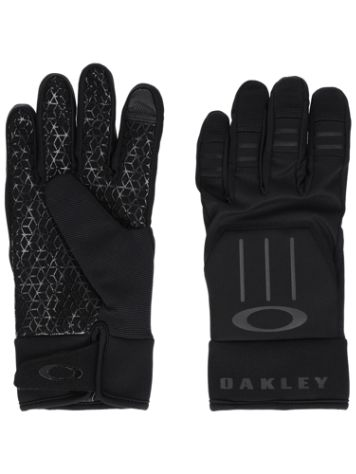 Oakley Ellipse Foundation Handschoenen