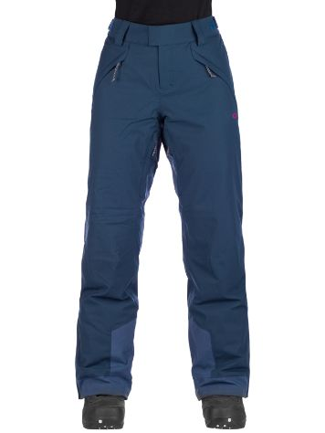 Oakley Iris Insulated Pantalon