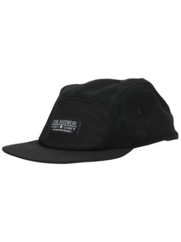 Coal The Bridger Cap
