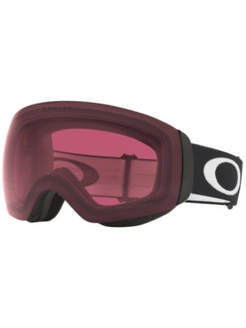 Oakley Flight Deck XM Matte Black Goggle