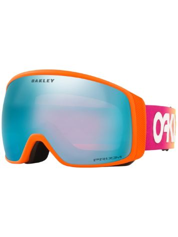 Oakley Flight Tracker XL Torstn Sig Shredbot Fd Goggle