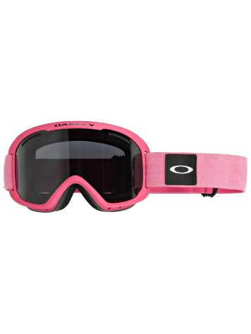 Oakley O Frame 2.0 Pro XMá Heathered Rubine Red Goggle