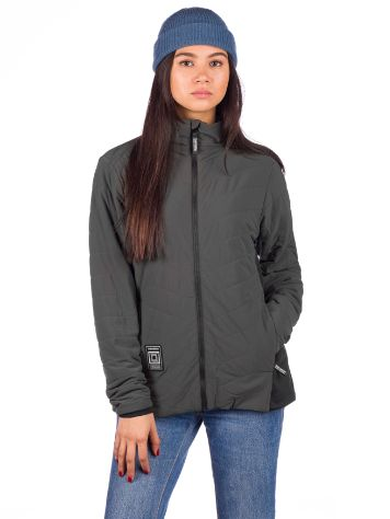 L1 Nix Fleece Jacket