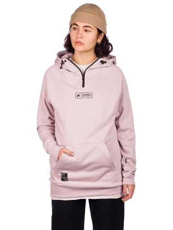 L1 Colina Riding Hoodie Riding Hoodie