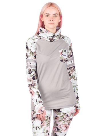 Eivy Icecold Funktionsshirt