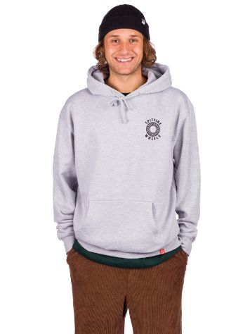 Spitfire Hollow Classic Hoodie