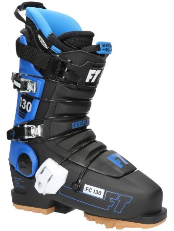 Full Tilt First Chair 130 Grip Walk 2021 Chaussures de Ski