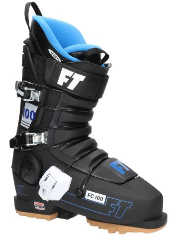 Full Tilt First Chair 100 Grip Walk 2021 Chaussures de Ski