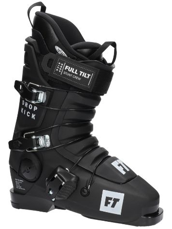 Full Tilt Drop Kick 2021 Chaussures de Ski